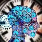 Denkweisen des Narzissten