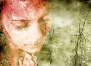 Burnout durch Beziehungsstress und Kränkung