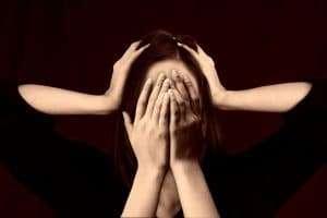 Scham – Das unterschätzte Gefühl