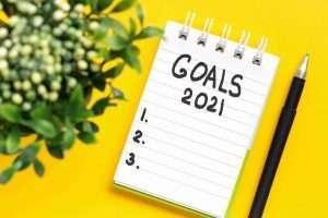 2021 … erfinde ich mich neu !!