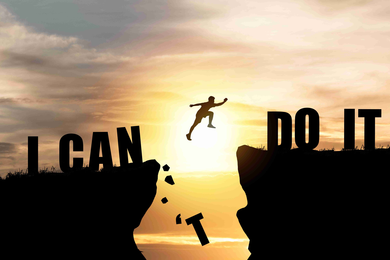 Der Narzisst hat dir alles genommen – nun braucht es Mut für den nächsten Schritt!
