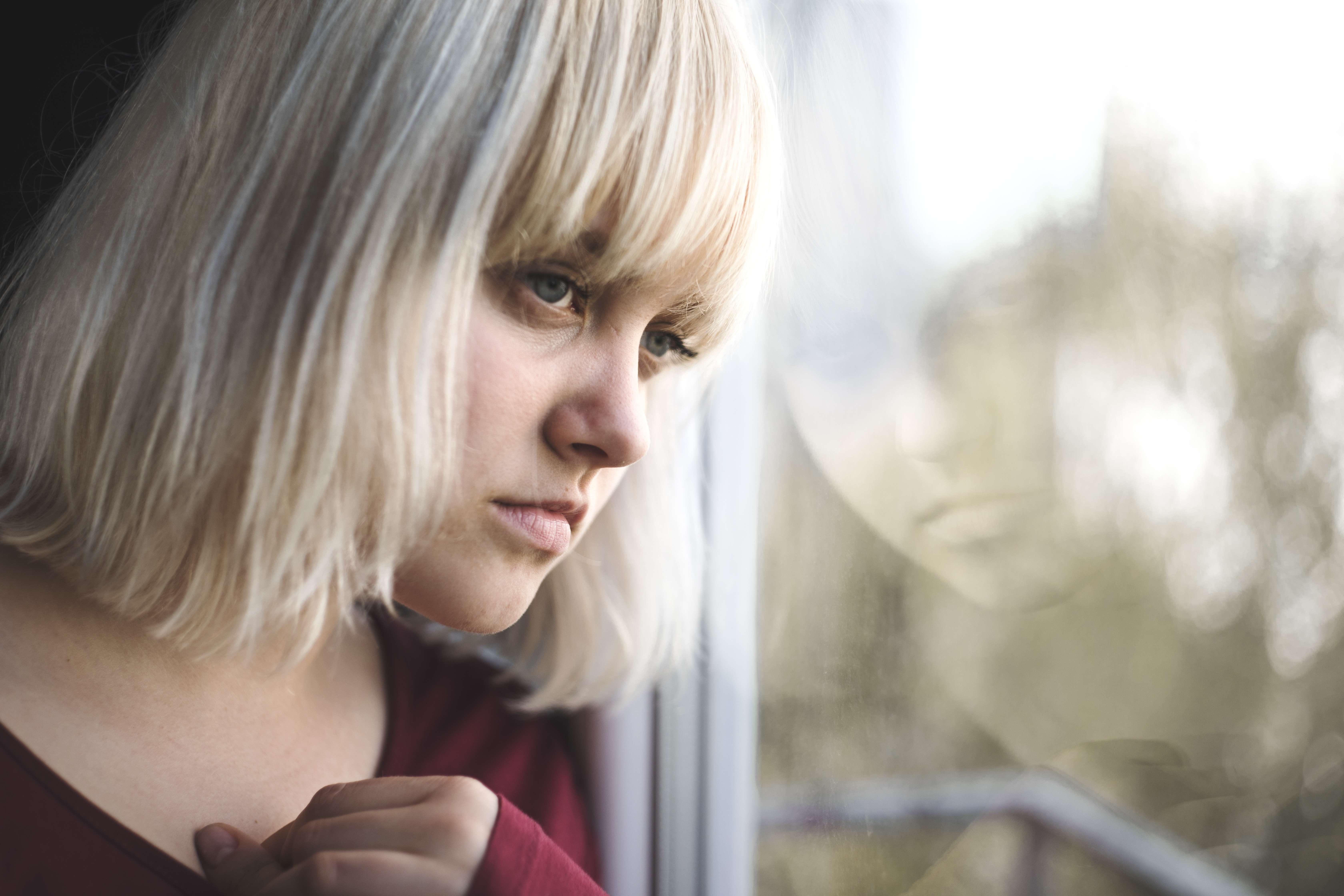 Einsamkeit – ein beschämendes Phänomen